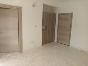 4 bedroom Semi Detached Duplex House for sale Oniru ONIRU Victoria Island Lagos