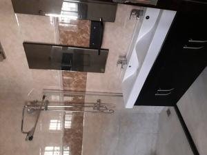 4 bedroom Semi Detached Duplex House for rent Ikate Ikate Lekki Lagos