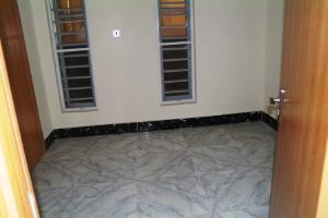 4 bedroom Semi Detached Duplex House for rent Ikota GRA ikota villa estate lekki Ikota Lekki Lagos