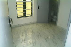 4 bedroom Semi Detached Duplex House for sale Orchid hotel road by Chevron tollgate lekki Lekki Phase 2 Lekki Lagos