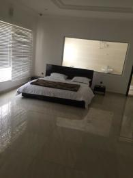 4 bedroom House for rent - Osapa london Lekki Lagos - 0
