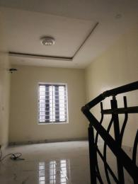 4 bedroom Semi Detached Duplex House for sale Ikota GRA Ikota Lekki Lagos