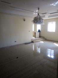 4 bedroom Semi Detached Duplex House for rent Ikeja GRA Ikeja GRA Ikeja Lagos