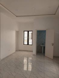 Semi Detached Duplex House for sale Oral estate Oral Estate Lekki Lagos
