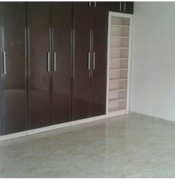 House for rent After Second Toll gate chevron Lekki Lagos
