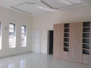 4 bedroom House for sale Divine homes at Thomas estate Ajah Lagos