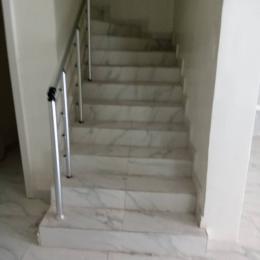 5 bedroom Semi Detached Duplex House for sale Mini estate Osapa london Lekki Lagos