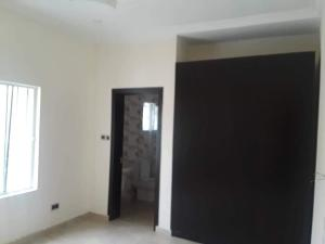 4 bedroom Semi Detached Duplex House for sale Ikate Ikate Lekki Lagos