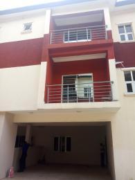 4 bedroom Semi Detached Duplex House for sale .. Ikeja GRA Ikeja Lagos
