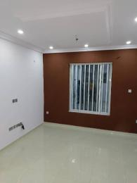 4 bedroom House for sale Phase 2 Gbagada Lagos