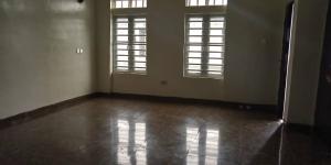 4 bedroom Semi Detached Duplex House for sale Ilaje Ajah Lagos
