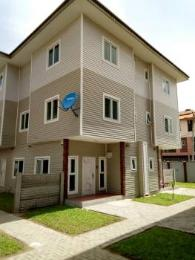 4 bedroom Semi Detached Duplex House for sale Cornel Road  Jibowu Yaba Lagos