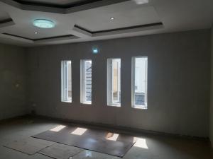 4 bedroom Semi Detached Duplex House for sale Oral Estate  Oral Estate Lekki Lagos