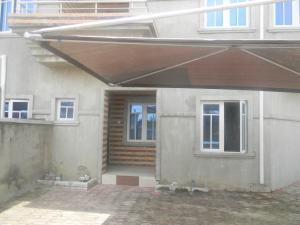 House for sale farmville Sangotedo Lagos
