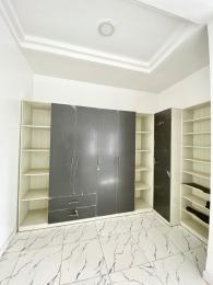 4 bedroom Semi Detached Duplex House for sale Orchid Hotel Road chevron Lekki Lagos