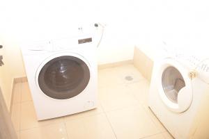 4 bedroom Penthouse Flat / Apartment for rent Best Luxury Banana Island Ikoyi Lagos