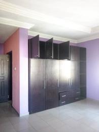4 bedroom Terraced Duplex House for rent Ikota  Ikota Lekki Lagos