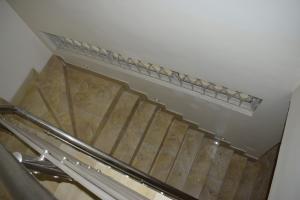 4 bedroom Penthouse Flat / Apartment for rent Off Bourdilon Old Ikoyi Ikoyi Lagos