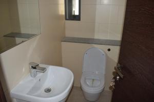4 bedroom Penthouse Flat / Apartment for rent Banana  Banana Island Ikoyi Lagos