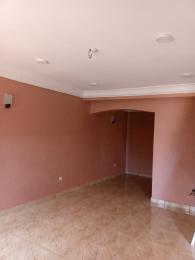 4 bedroom Terraced Duplex House for rent Independence layout Enugu Enugu