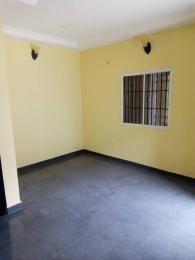 4 bedroom Terraced Duplex House for rent - Amuwo Odofin Lagos