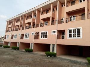 4 bedroom House for rent Off Palace Road, Victoria Island Extension ONIRU Victoria Island Lagos