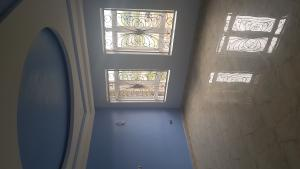 4 bedroom Terraced Duplex House for rent Guzape asokoro extension Guzape Abuja
