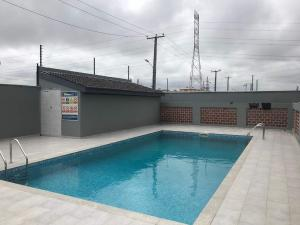 4 bedroom Terraced Duplex House for rent - Ilasan Lekki Lagos