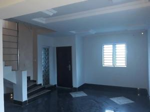 4 bedroom Terraced Duplex House for sale Magodo Isheri Phase 1 Magodo GRA Phase 1 Ojodu Lagos