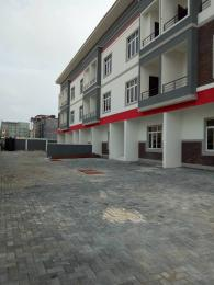 4 bedroom House for sale Oniru Estate Victoria Island Extension Victoria Island Lagos