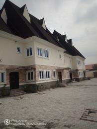 4 bedroom Terraced Duplex House for sale 16 malam shehu  Jabi Abuja