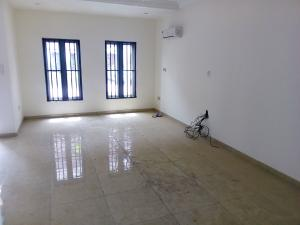 4 bedroom House for rent Ikate Elegushi Ikate Lekki Lagos