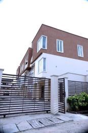4 bedroom House for sale Opebi Ikeja Lagos