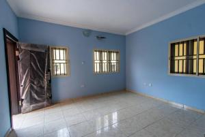 4 bedroom House for sale Ogudu GRA Ogudu GRA Ogudu Lagos