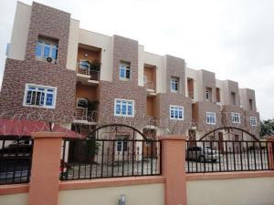 House for sale Wuye Wuye Abuja - 1