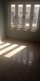 4 bedroom Terraced Duplex House for sale Ocean Bay Estate,off Orchid hotel Road. Lekki Phase 2 Lekki Lagos