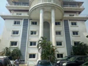 3 bedroom Flat / Apartment for rent Victoria Island Extension Victoria Island Extension Victoria Island Lagos