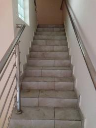 4 bedroom Terraced Duplex House for sale Elegushi, Lekki Phase 1 Lekki Lagos
