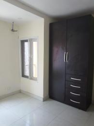 4 bedroom House for sale ikate, kusenla road Lekki Phase 1 Lekki Lagos