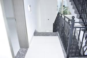 5 bedroom Penthouse Flat / Apartment for rent Banana Island Old Ikoyi Ikoyi Lagos