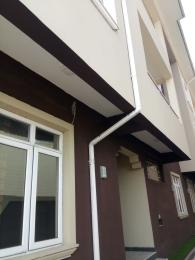 4 bedroom Office Space Commercial Property for rent Freedom Way Ikate Lekki Lagos