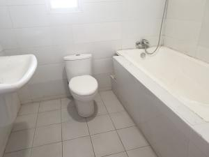 4 bedroom House for rent OFF FREEDOM WAY Lekki Phase 1 Lekki Lagos