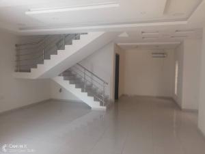 4 bedroom Terraced Duplex House for rent Off Place Road  ONIRU Victoria Island Lagos