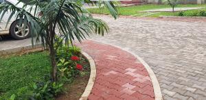 4 bedroom Terraced Duplex House for sale Around Regency School  Mabushi Abuja