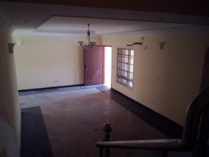 4 bedroom House for rent Discovery Estate, Igbo-efon Lekki Lagos - 0
