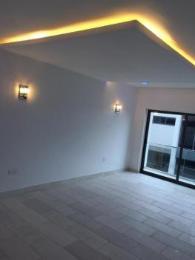 4 bedroom Terraced Duplex House for sale Agungi Lekki Lagos