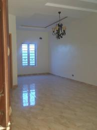 4 bedroom Terraced Duplex House for rent Orchid road, Lekki Lekki Phase 2 Lekki Lagos