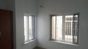 4 bedroom House for rent Osapa London Lekki Lagos