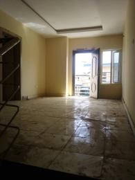 4 bedroom Terraced Duplex House for rent Close to zartec plaza Wuye Abuja