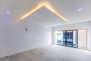 4 bedroom Detached Duplex House for sale Agungi Lekki Lagos